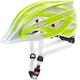 UVEX I-VO CC Cykelhjälm gul/grön